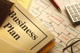 Что такое бизнес план и для чего он нужен