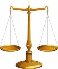 Бухгалтерский баланс: Раздел I. Внеоборотные активы
