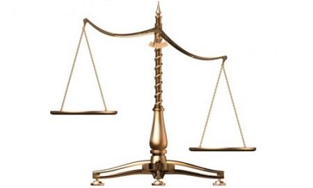 Бухгалтерский баланс. Раздел III Капитал и резервы