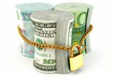 Блокировка счета налоговой инспекцией: причины блокировки, как разблокировать